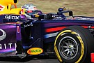 Teams drive new Pirelli tyres in high temperatures at the Hungaroring