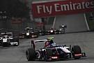 Bad luck hampers rapid Jolyon Palmer at Monza