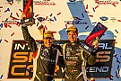 BAR1 Motorsports' Marcelli and Cumming win at Austin
