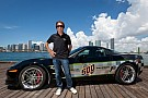 Motorsport.com in the news: Emerson Fittipaldi talks to FOX about Motorsport.com