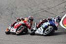 Bridgestone prepares for Mayaysian Grand Prix
