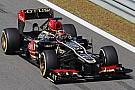 Raikkonen engineer Slade not moving to Ferrari