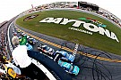 NASCAR announces 2014 NASCAR Cup Series schedule