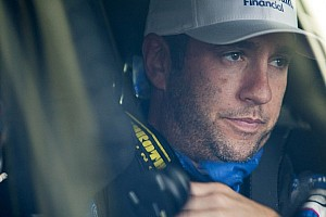 NASCAR Cup Breaking news JGR's Sadler to sub for MWR's Vickers