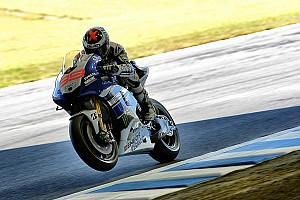 MotoGP Race report Yamaha celebrates incredible 200 premier class Grand Prix wins