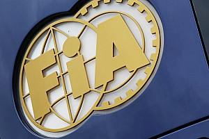 General Breaking news New FIA Personality of the Year and FIA Moment of the Year announced