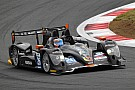 G-Drive Oreca-Nissan executed another victory at 6 Hours of Shanghai