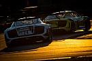 Flying Lizard announces two Audi R8 LMS for full inaugural TUSC season