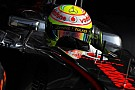 McLaren 'lacked organisation and humility' - Perez