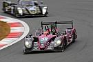 Baguette, Plowman and Gonzalez won the drivers' title at Bahrain