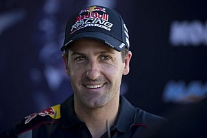 Supercars Qualifying report Whincup grabs pole in Sydney