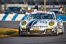 Porsche in ALMS: One last look before the new era begins - video