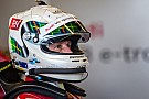 Allan McNish announces retirement from racing