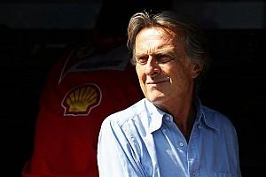 Formula 1 Breaking news Ferrari tells fans to speak up over 'double points'