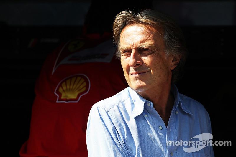 Ferrari tells fans to speak up over 'double points'