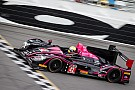 OAK Racing proves its competitiveness at the official Daytona test sessions