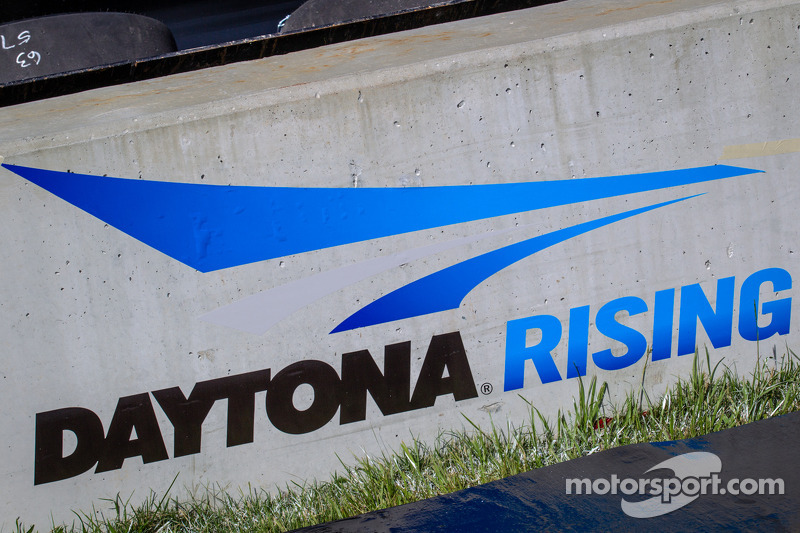 Daytona International Speedway to be new home of the Motorsports Hall of Fame of America
