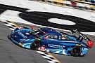 Westbrook leads prototype, Risi Ferrari fastest GTLM in final practice at Daytona