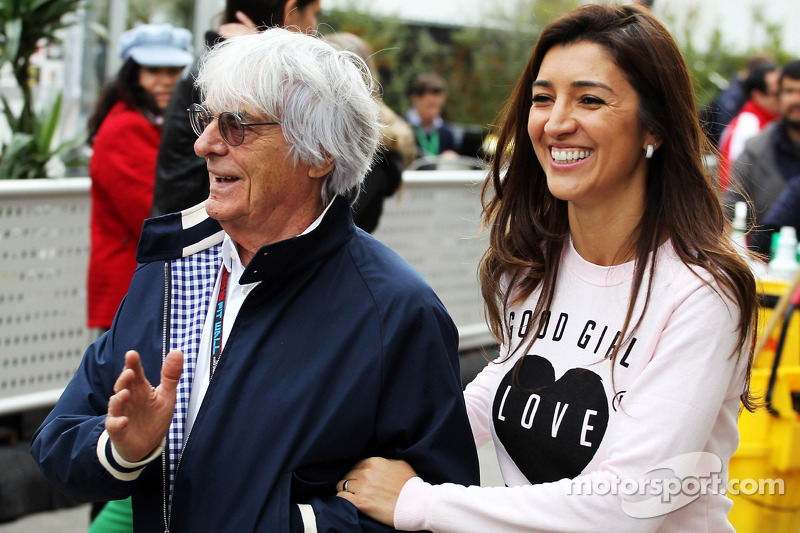 Ecclestone could pay to avoid German jail