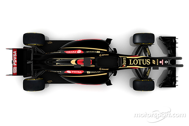 FIA's Whiting says 'clever' Lotus nose is 'legal'
