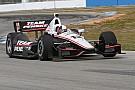 Team Penske and Verizon take partnership to new level