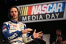 Jimmie Johnson changes in qualifying and in Chase