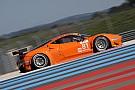 8Star Motorsports returns to FIA World Endurance Championship for 2014