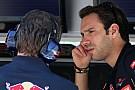 Toro Rosso finishes frustrating week at the Sakhir circuit