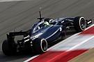 Massa joins Hamilton as Melbourne favourite