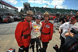 Formula 1 Breaking news No Vettel title in 2014 'for sure' - Villeneuve
