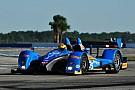 JDC-Miller MotorSports commences Prototype Challenge title chase at Sebring