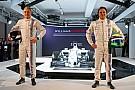 Bottas prefers Massa over ex-teammate Maldonado