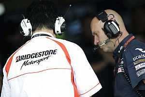 MotoGP Preview Bridgestone Qatar GP preview