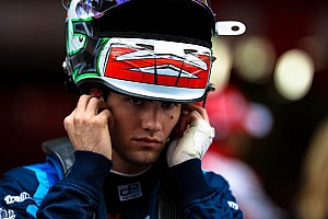 Auto GP Breaking news Puma 3 M-Sport by Eurotech to line-up Kevin Giovesi e Loris Spinelli in Auto GP 2014