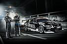 Jack Daniel's Racing primed for Pukekohe