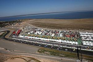 MotoGP Preview Pramac: All new GP in Argentina