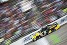 Richard Petty Motorsports Kansas preview