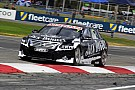 Practice makes perfect in Perth for Jack Daniel's Racing