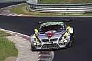 The Greatest Challenge': Jörg Müller on the Nordschleife