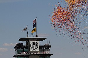 IndyCar Analysis 2014 Indianapolis 500: The good, the bad, and the ugly - Part One