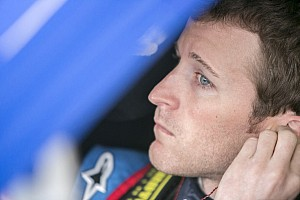 NASCAR Cup Analysis Kasey Kahne's struggles aren't a cause for concern -- yet