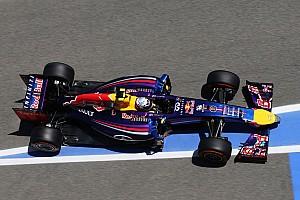 Formula 1 Breaking news F1 rules have slowed aero development - Newey