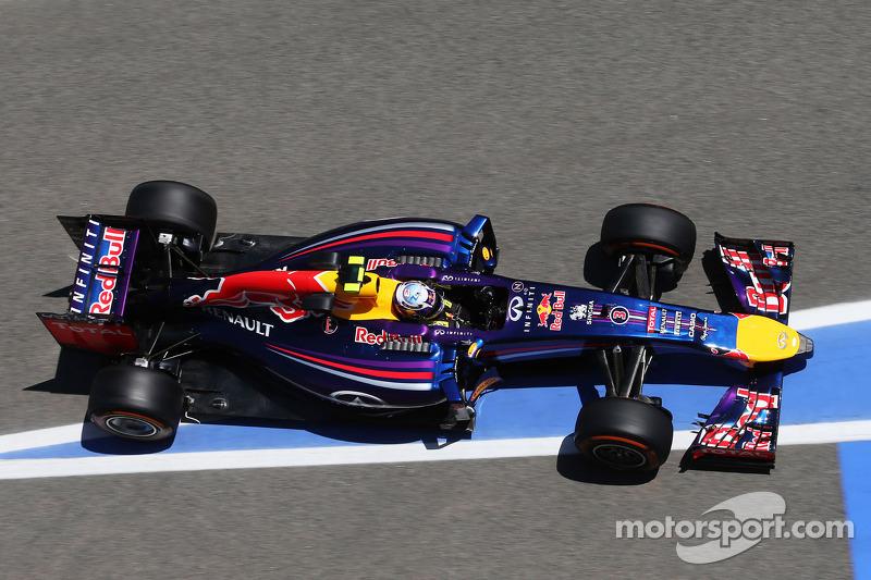 F1 rules have slowed aero development - Newey
