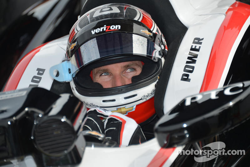 Will Power: Dr. Jekyll or Mr. Hyde?