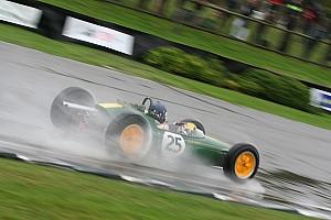 Vintage Special feature This week in racing history (June 15-21)