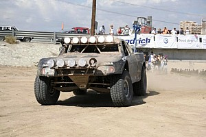 Offroad Preview Lucas Oil Off Road Racing Series at Miller Motorsports Park