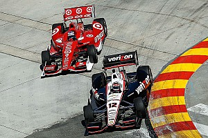 IndyCar Preview  Five drivers who need to perform at Iowa