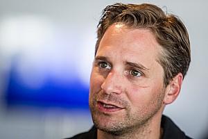 Formula 1 Breaking news Caterham F1 Team restructuring