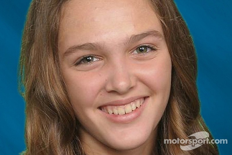 Another teenaged racer killed in competition
