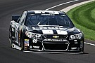 NASCAR notebook: Jimmie Johnson learned not to trust instincts at Indy